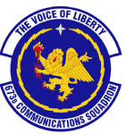 673d Communications Squadron emblem.png