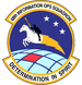 68th Information Operations Squadron.PNG