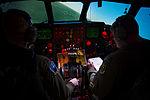 69th Bomb Squadron prepares for GSC 140909-F-DN236-028.jpg