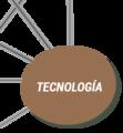 6VAB-tecnología.png