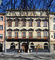 6 Market Square, Lviv (01).jpg