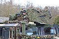 709th MP Battalion conduct exercise Warrior Shock 160324-A-UP200-389.jpg