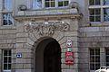 70viki Politechnika Wrocławska - budynki od ul. Smoluchowskiego. Foto Barbara Maliszewska.jpg