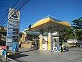 7119Empty streets and establishment closures pandemic in Baliuag 02.jpg