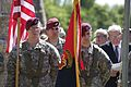 71st anniversary of D-Day 150604-A-BZ540-021.jpg