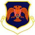 7217 Air Base Gp emblem.png