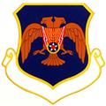 7217 Air Base Gp emblem.png