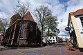 7271 Borculo, Netherlands - panoramio (17).jpg