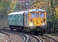73961 Tonbridge to Eastleigh 5Y68 barriers (22899993415).jpg