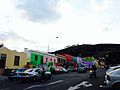 73 Wale Street, Bo-Kaap, Cape Town.jpg