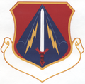 7455th Tactical Intelligence Wing.PNG