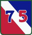 75e Division d'Infanterie (USA).png