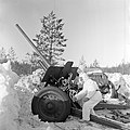76mm F22 Lemetti 1940 SA-kuva 4763.jpg