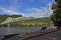 7728 - Sewickley Bridge.jpg