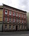 7 Armii Krajowej Street in Prudnik, 2018.08.15 (02).jpg