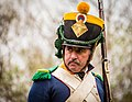 7e' Hussard Grand Armee (25933291355).jpg