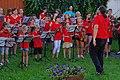 8.8.16 Zlata Koruna Folk Concert 21 (28579842470).jpg