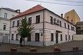 80-385-0358 Будинок житловий Хорива вул., 5.jpg