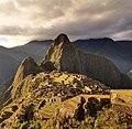 80 - Machu Picchu - Juin 2009.jpg
