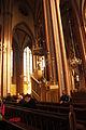 8181viki Kościół pw. Wniebowzięcia NMP w Bielawie. Foto Barbara Maliszewska.jpg