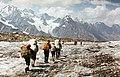 82 expedition to TÜ 350 (17).jpg