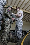 82nd Airborne, 16 Air Assault make first jumps for bilateral exercise 150317-A-DP764-011.jpg