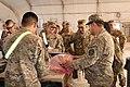 82nd SB-CMRE hosts special visitors at Kandahar 140320-A-MU632-632.jpg