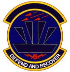 831 Air Base Operability Sq emblem.png