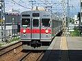 8500 at Shinano-Yoshida Station.jpg