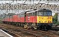86424 at Crewe.jpg
