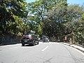 86Barangays of Antipolo City 32.jpg