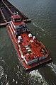 87h121 Joe P. Gills at Clark Bridge (7275285506).jpg