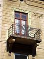 89 Franka Street, Lviv (03).jpg