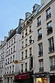 9-11-13 rue Dupin, Paris 6e.jpg