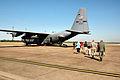 908th AW C-130 Maxwell AFB Alabama.jpg