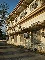 9226San Fernando City Pampanga Landmarks 20.jpg