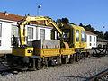 9311 maintenance train (4).JPG