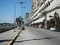 9555Santa Cruz Binondo, Manila 19.jpg