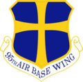 95th Air Base Wing.png