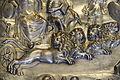 9614 - Milano - Museo archeologico - Patera di Parabiago - Foto Giovanni Dall'Orto 13 Mar 2012.jpg