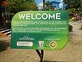9848Caloocan City Barangays Landmarks 49.jpg