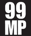 99 MP Party (logo).png