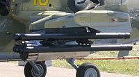9K121 AT12 MAKS2005.jpg