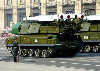 320px-9K37_Buk_of_the_Ukrainian_military