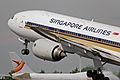 9V-SVN Singapore Airlines (2163109868).jpg