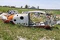 9Y-TFN Aerospatiale Gazelle (9123334385).jpg