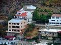 A@a Palechori village Nicosia Cyprus - panoramio (9).jpg