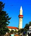 A@a mosque near Agios Antonis church Limassol cy. - panoramio (1).jpg