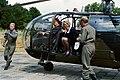 A-488 Neelie Kroes-6.jpg
