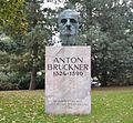 A-Bruckner Büste 1.jpg